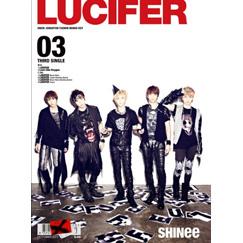 Lucifer (Japanese Ver.)