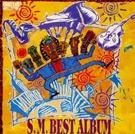 S.M. Best Album