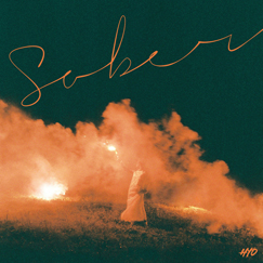 HYO 디지털 싱글 <Sober>