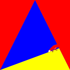 SHINee The 6th Album 'The Story of Light' EP.1