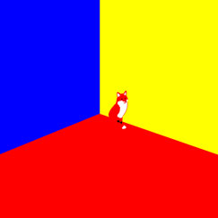 SHINee The 6th Album 'The Story of Light' EP.3
