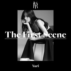 유리 The 1st Mini Album 'The First Scene'