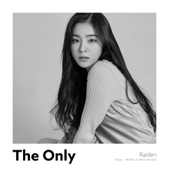 The Only (Feat. 아이린 of Red Velvet)