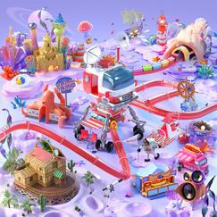 Red Velvet Mini Album ''The ReVe Festival' Day 2'