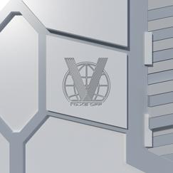 WayV  'Take Off – The 1st Mini Album'