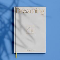 KYUHYUN Digital Single [Dreaming]