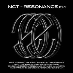 'NCT - The 2nd Album RESONANCE Pt.1'