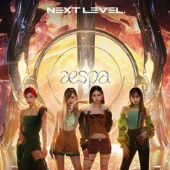 aespa Single 'Next Level'