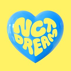 NCT DREAM The 1st Album Repackage 'Hello Future'