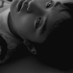 D.O. The 1st Mini Album '공감'