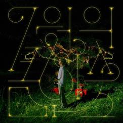 강타 (KANGTA) Digital Single '7월의 크리스마스 (Christmas in July)'